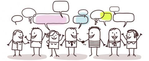 Sosiaalisen median johdantokurssi