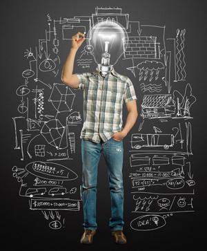 Luovuus, työ ja oppiminen