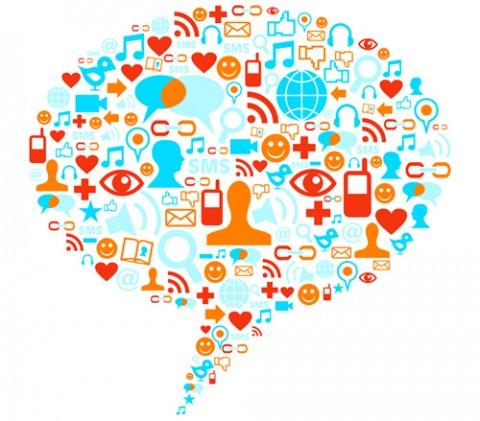 Sosiaalisen median välineet opetuksessa