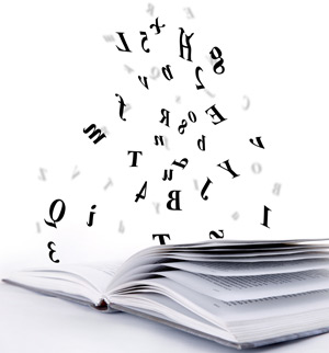 Tulevaisuuden oppikirja - kuratoitu kokoelma web-resursseja?
