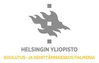 Helsingin Yliopisto Opinto-Opas