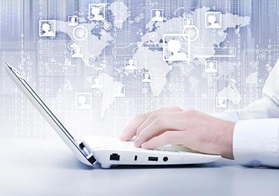 Sosiaalinen intranet / extranet