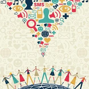 2000-luvun kansalaistaidot: informaatio-, media- ja digitaidot