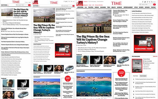time-magazine-responsiivinen-sivusto