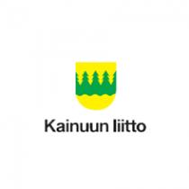 Kainuun liitto - logo