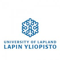 Lapin yliopisto - logo