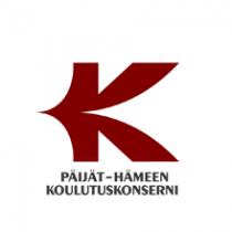 Päijät-Hämeen koulutuskonserni - logo