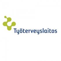 Työterveyslaitos - logo