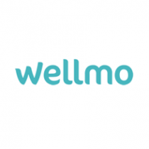 Wellmo Wellness Solutions - logo