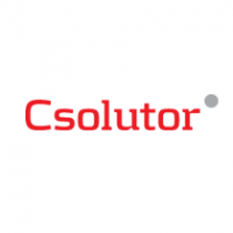 CSolutor - logo