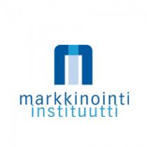 Markkinointi-instituutti - logo