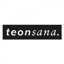 Teonsana - logo
