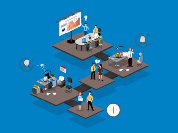 LinkedIn opas: verkostoituminen, työnhaku ja hyvä profiili