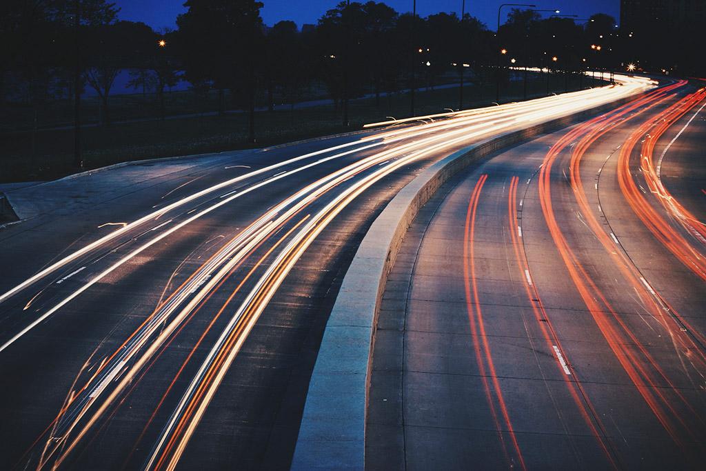 Verkkosivujen nopeus on ratkaisevaa bisneksesi kannalta