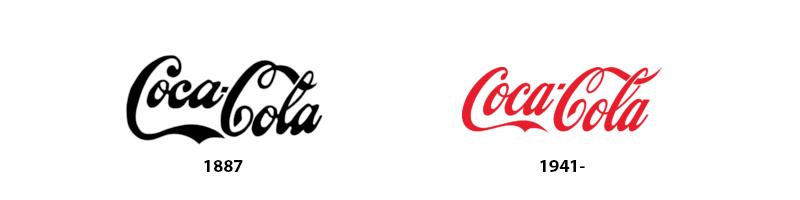 Logo suunnittelutrendit & ajattomuus