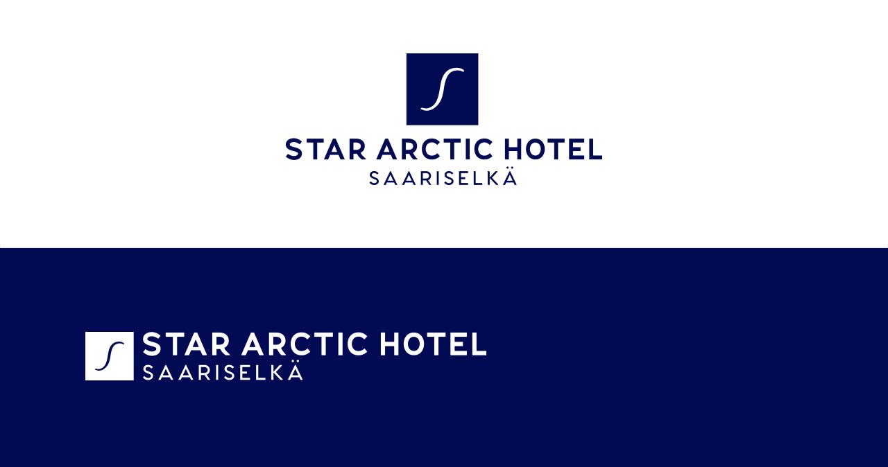 Logo tunnus osa