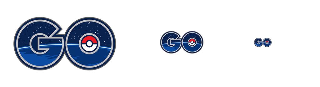 logon koko