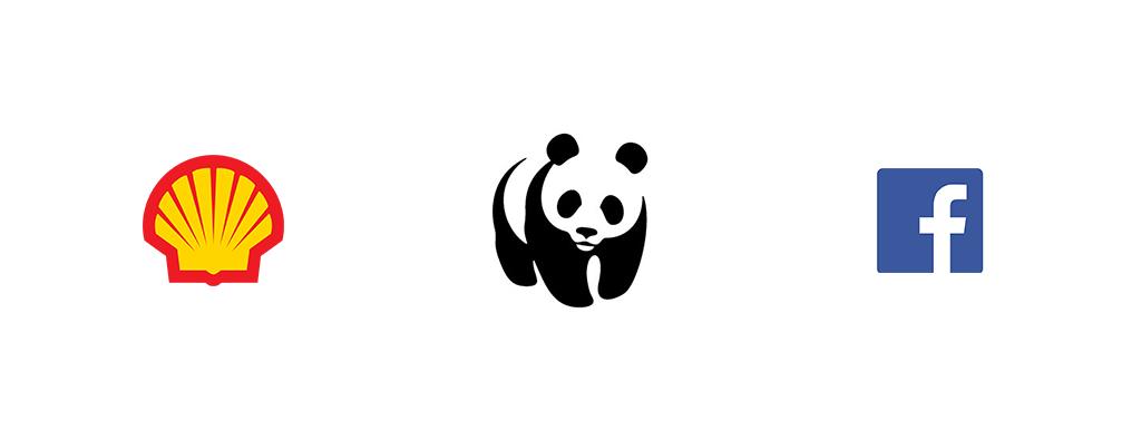 Logon tunnus